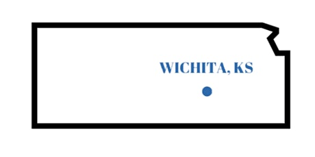 Wichita Spring Youth Baseball Camp tickets
