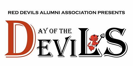 Day of the Devils 2020 tickets
