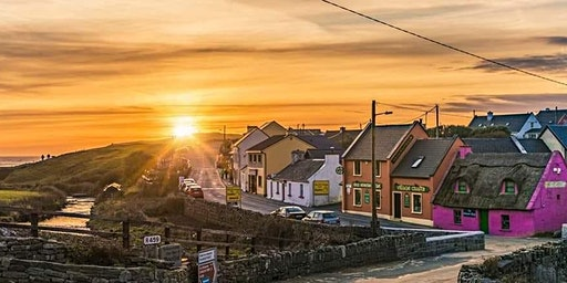 Free Clifden, Ireland Events | Eventbrite