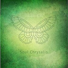 Soul Chrysalis logo