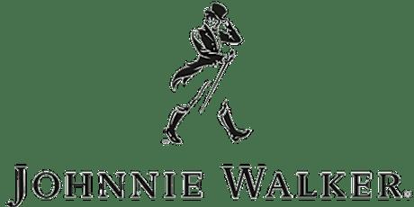 Dusties Tasting #15 Johnnie Walker tickets