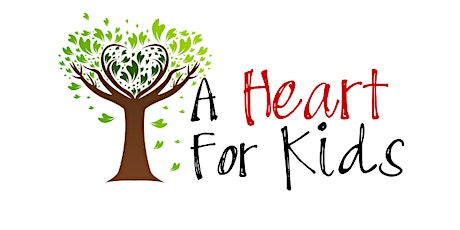 First Annual A Heart for Kids Dinner and Fundraiser tickets