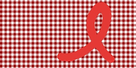 Le Picnic: The Great Canadiana Fundraiser for HIV/AIDS tickets