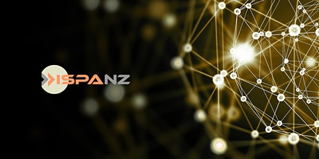 ISPANZ CONFERENCE & AGM 2020 tickets