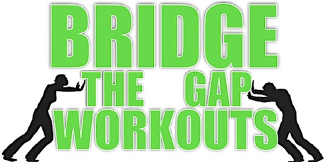 Fresh & Fit with a Splash of HiiT tickets