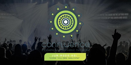 Confluence tickets