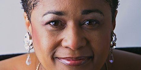 Mandy Gaines Quartet tickets