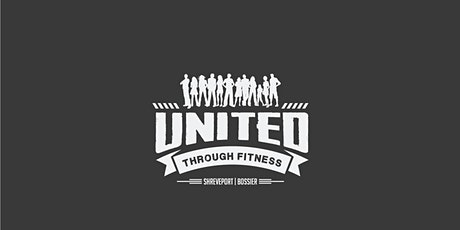 United  Through Fitness Festival 2nd Annual tickets