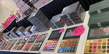 Makeup Final Sale Event!!! Louisville, KY tickets