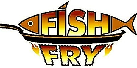 Dan's Fish Fry tickets