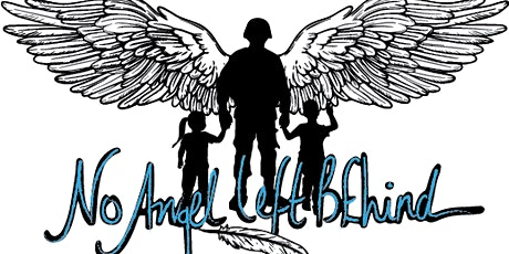 No Angel Left BEhind Gala tickets