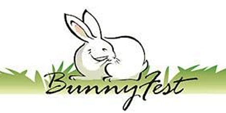 BunnyFest 2020 tickets