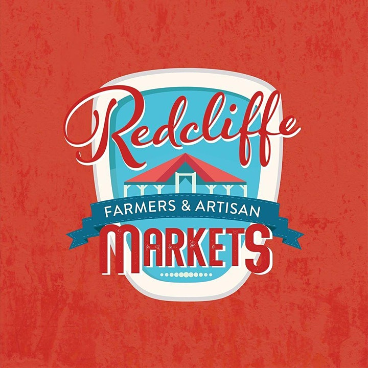 Redcliffe Farmers and Artisan Markets image