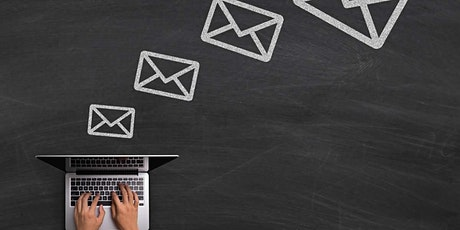 QLD - Email Marketing - How to get your emails opened (Toowoomba) presented by Tracy Sheen tickets