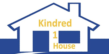 Kindred1House Family Reunion 2020 tickets