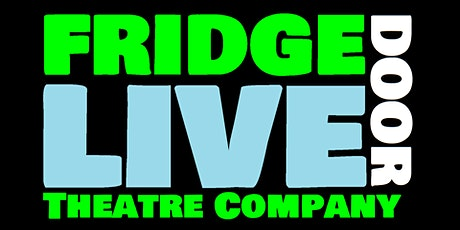 SUMMER THEATRE CAMP for Youth Grade 4-10 (INGERSOLL, ON) tickets