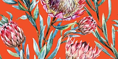 Aussie Bloom - The Market Hotel tickets