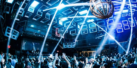 New York City Clubs Tonight ; Enter The Best Clubs in New York City Tonight tickets