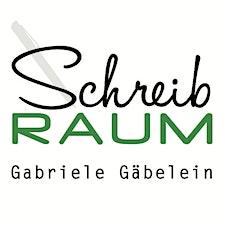 SchreibRaum Potsdam logo