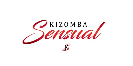 Kizomba Sensual Party at Club Fix | 03 April tickets