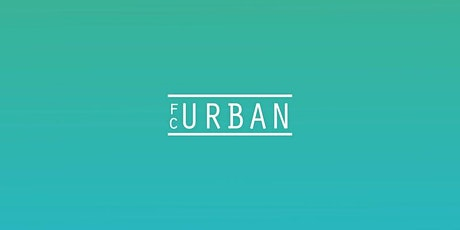 FC Urban HRN Ma 30 Mrt tickets