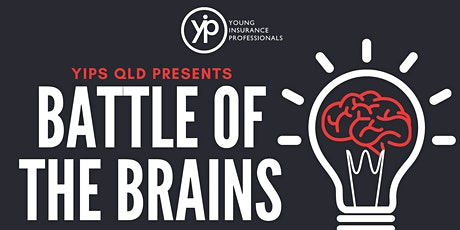 Battle of the Brains: QLD tickets