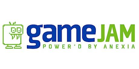 7th Klagenfurt Game Jam tickets