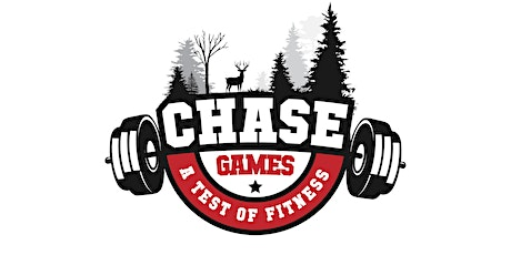 Chase Games 2020 tickets