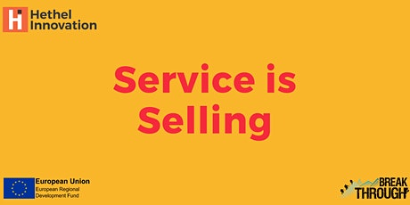 Customer Service Workshop: Service is Selling tickets