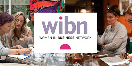 Women In Business Network, Grand Canal Quay tickets