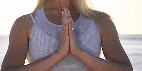 1 Woche Soul Yoga auf IBIZA- SchmerzFREi leben mit Yoga tickets