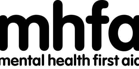 Merton Youth Mental Health First Aid tickets