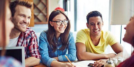 AQA A Level Physics 2020 Easter Revision Course (Manchester Metropolitan University) tickets