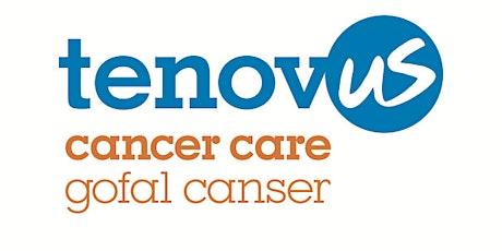Tenovus Cancer Care TRI tickets