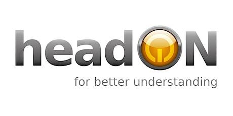 3CX Reseller Advanced Workshop bei headON Tickets