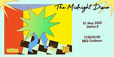 The Midnight Disco Season Closing Party