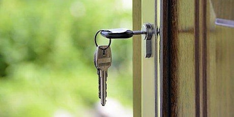 Landlord Training - Understanding a Successful Tenancy - May 2020 tickets