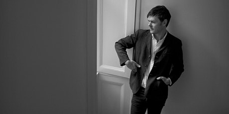 RODDY WOOMBLE in concert tickets