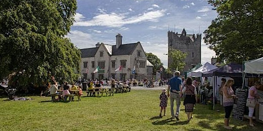 Tuam, Ireland Festivals | Eventbrite