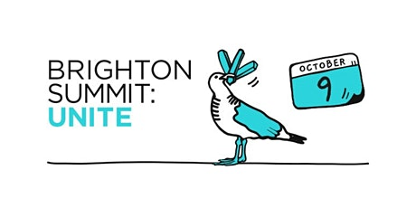 Brighton Summit: Unite tickets