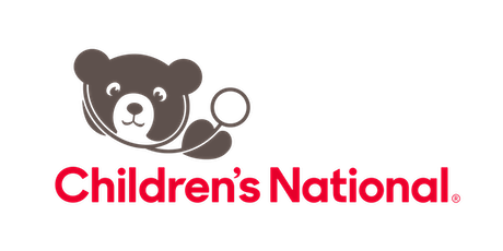 Children's National Nursing Years of Service recognition Brunch tickets