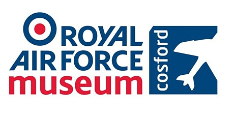 CANCELLED: Royal Air Force Museum, Cosford (13.00-13.45) tickets