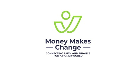 Money Makes Change tickets