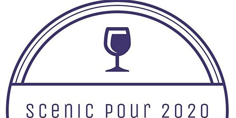 Scenic Pour 2020 tickets