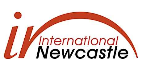 Free event for Newcastle schools on international perspectives to learning tickets