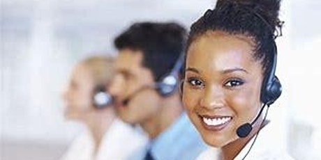 Customer Services – Level 2 tickets