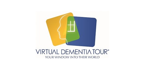 Virtual Dementia Tour - Creston tickets