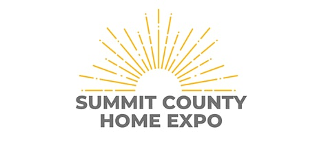 Summit County Fall Home Expo tickets