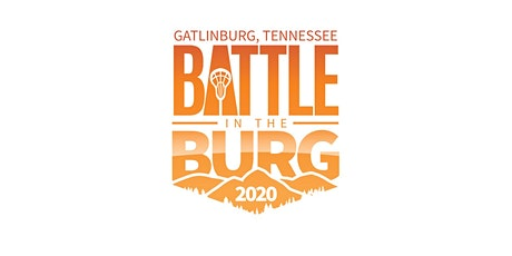 Battle in the 'Burg 2020 tickets