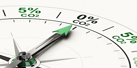 Practical guidance for achieving Net Zero tickets